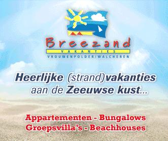 breezand-logo-banner
