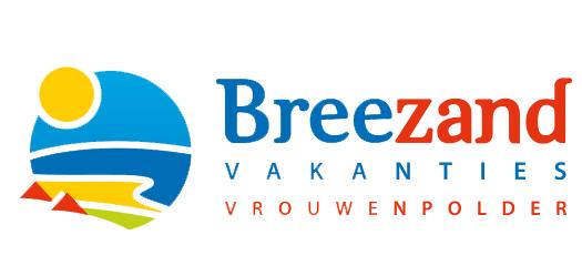 logo png breez new